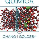 Libros de Quimica General