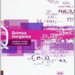 Libros de Quimica Organica