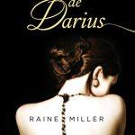 Libros de Raine Miller