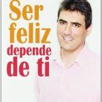 Libros de Ramon Campayo