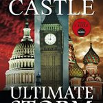 Libros de Richard Castle