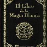Libros de Rituales de Magia Blanca