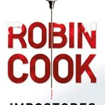 Libros de Robin Cook