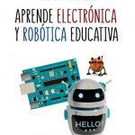 Libros de Robotica