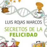 Libros de Rojas Marcos