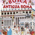 Libros de Roma