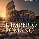 Libros de Romanos