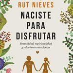 Libros de Ruth Nieves