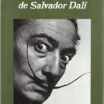Libros de Salvador Dali