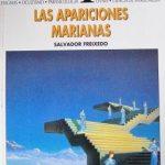 Libros de Salvador Freixedo