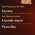 Libros de San Francisco de Asis