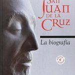 Libros de San Juan de La Cruz
