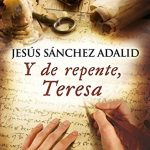 Libros de Sanchez Adalid