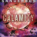 Libros de Sanderson