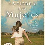 Libros de Sandra Barneda