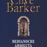 Libros de Sangre Clive Barker