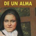 Libros de Santa Teresa de Jesus