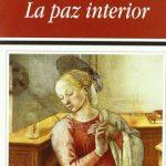 Libros de Santos Catolicos