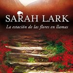 Libros de Sara Lark