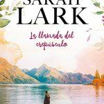 Libros de Sarah Lark