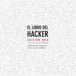 Libros de Seguridad Informatica