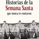 Libros de Semana Santa Sevilla