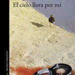 Libros de Sergio Ramirez