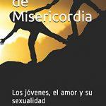 Libros de Sexualidad de Jovenes