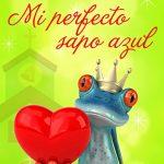 Libros de Silvia Garcia Ruiz