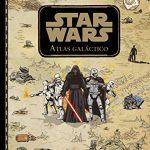 Libros de Star Wars de Niños