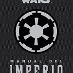 Libros de Star Wars en Español