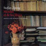 Libros de Stefan Zweig