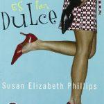 Libros de Susan Elizabeth Phillips