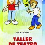 Libros de Teatro de Niños