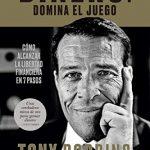 Libros de Tony Robbins