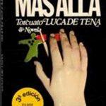 Libros de Torcuato Luca de Tena