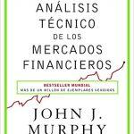 Libros de Trading