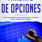 Libros de Trading de Principiantes