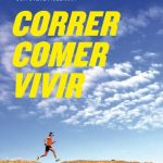 Libros de Trail Running