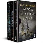 Libros de Trilogias