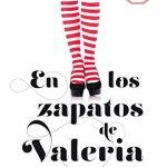 Libros de Valeria