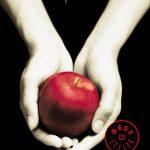 Libros de Vampiros Romanticos Juveniles