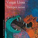 Libros de Vargas Llosa