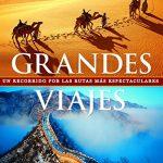 Libros de Viajes y Aventuras