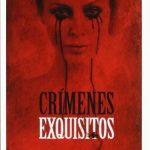 Libros de Vicente Garrido