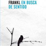 Libros de Victor Del Arbol