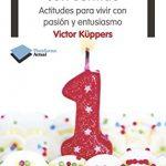 Libros de Victor Kuppers