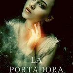 Libros de Victoria Vilchez