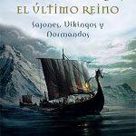 Libros de Vikingos