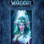 Libros de Warcraft